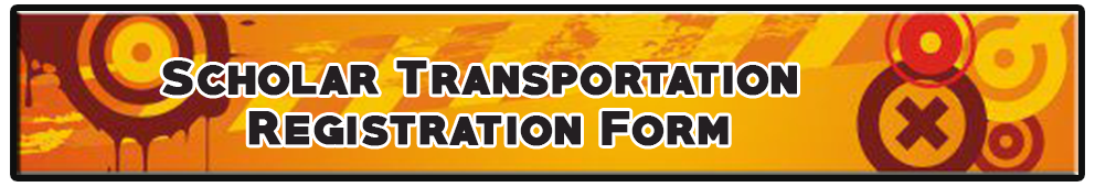 scholar-transportation-registration-form